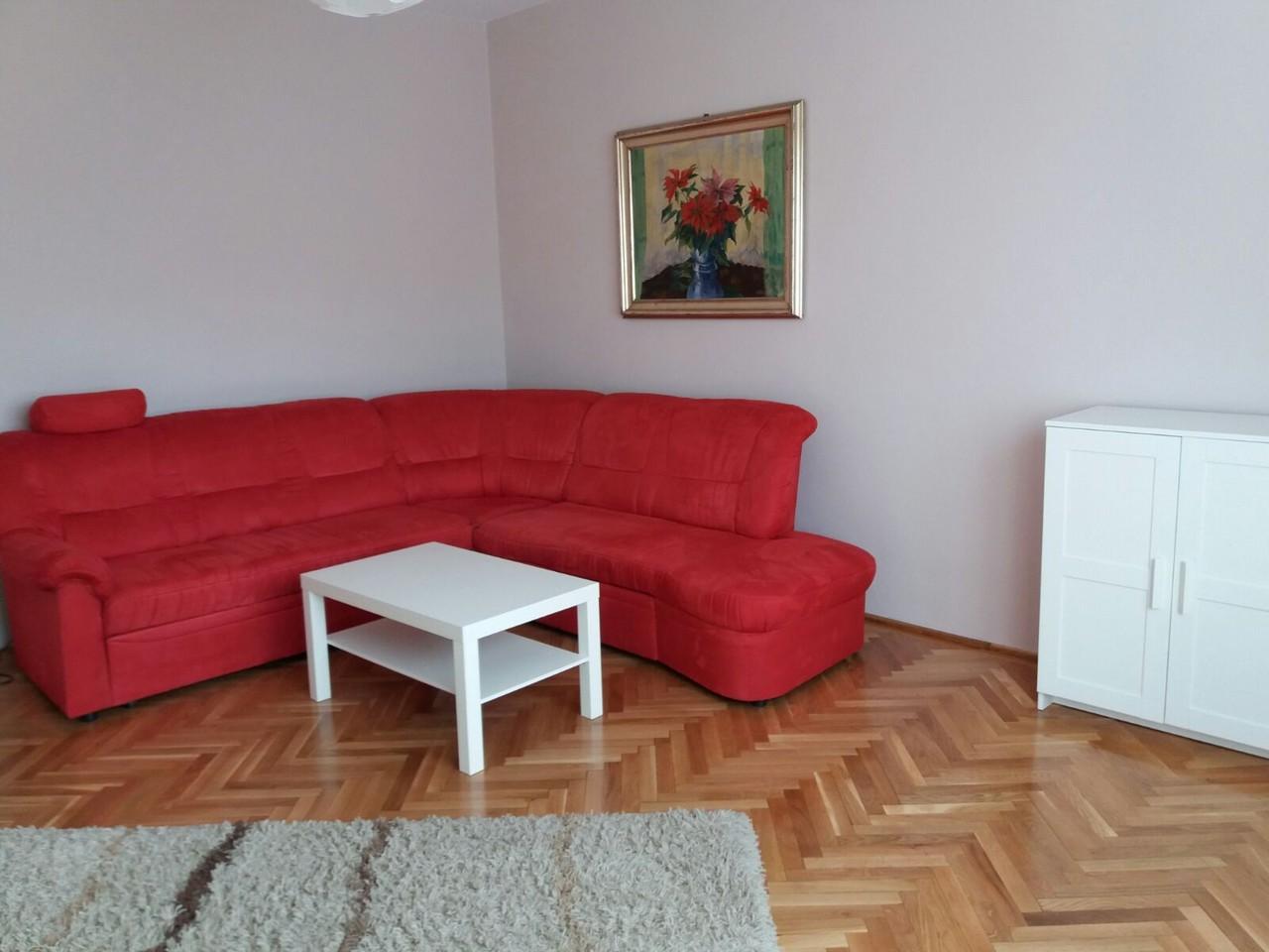 Apartament 2 camere de inchiriat in Sibiu zona Parcul Sub Arini-11-1