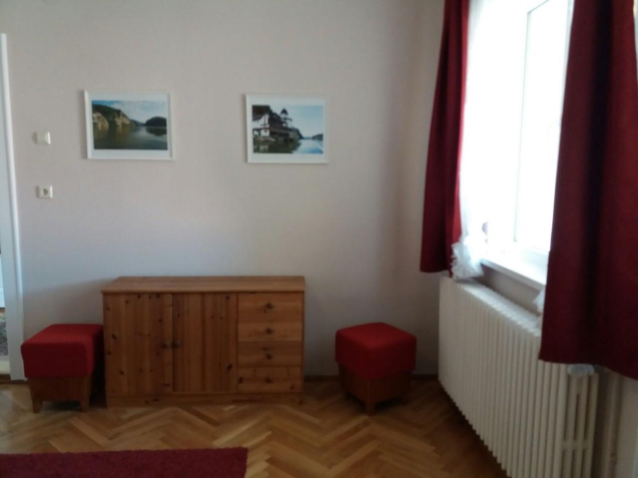 Apartament 2 camere de inchiriat in Sibiu zona Parcul Sub Arini-11-3