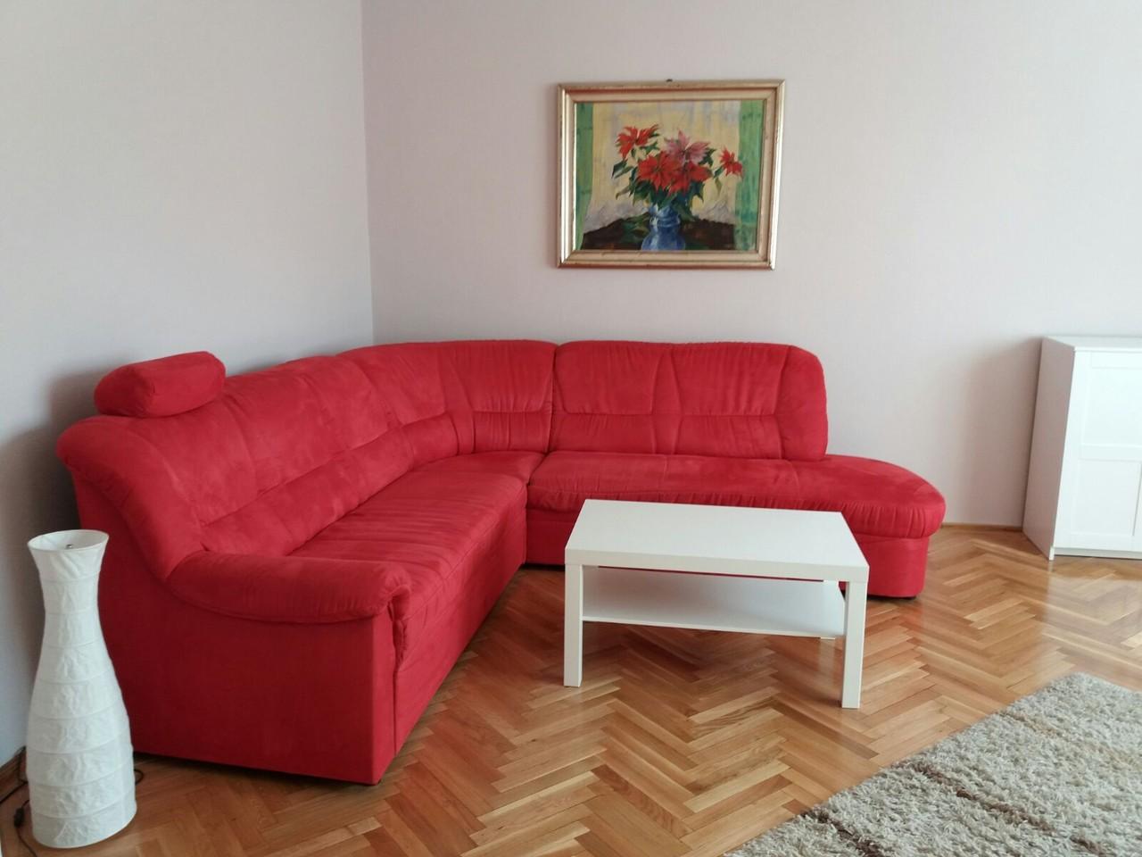 Apartament 2 camere de inchiriat in Sibiu zona Parcul Sub Arini-11-0