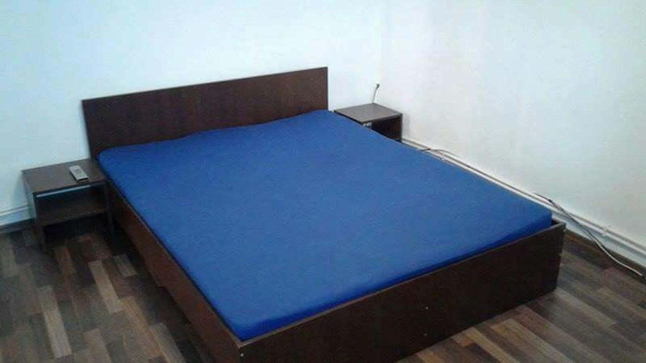 Apartament 2 camere de inchiriat in Sibiu zona Calea Poplacii-47-2