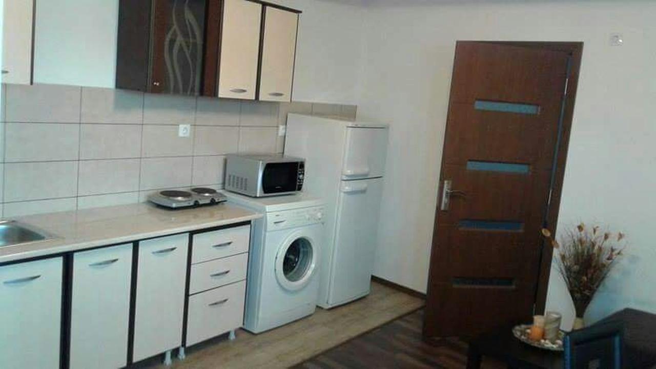 Apartament 2 camere de inchiriat in Sibiu zona Calea Poplacii-47-3