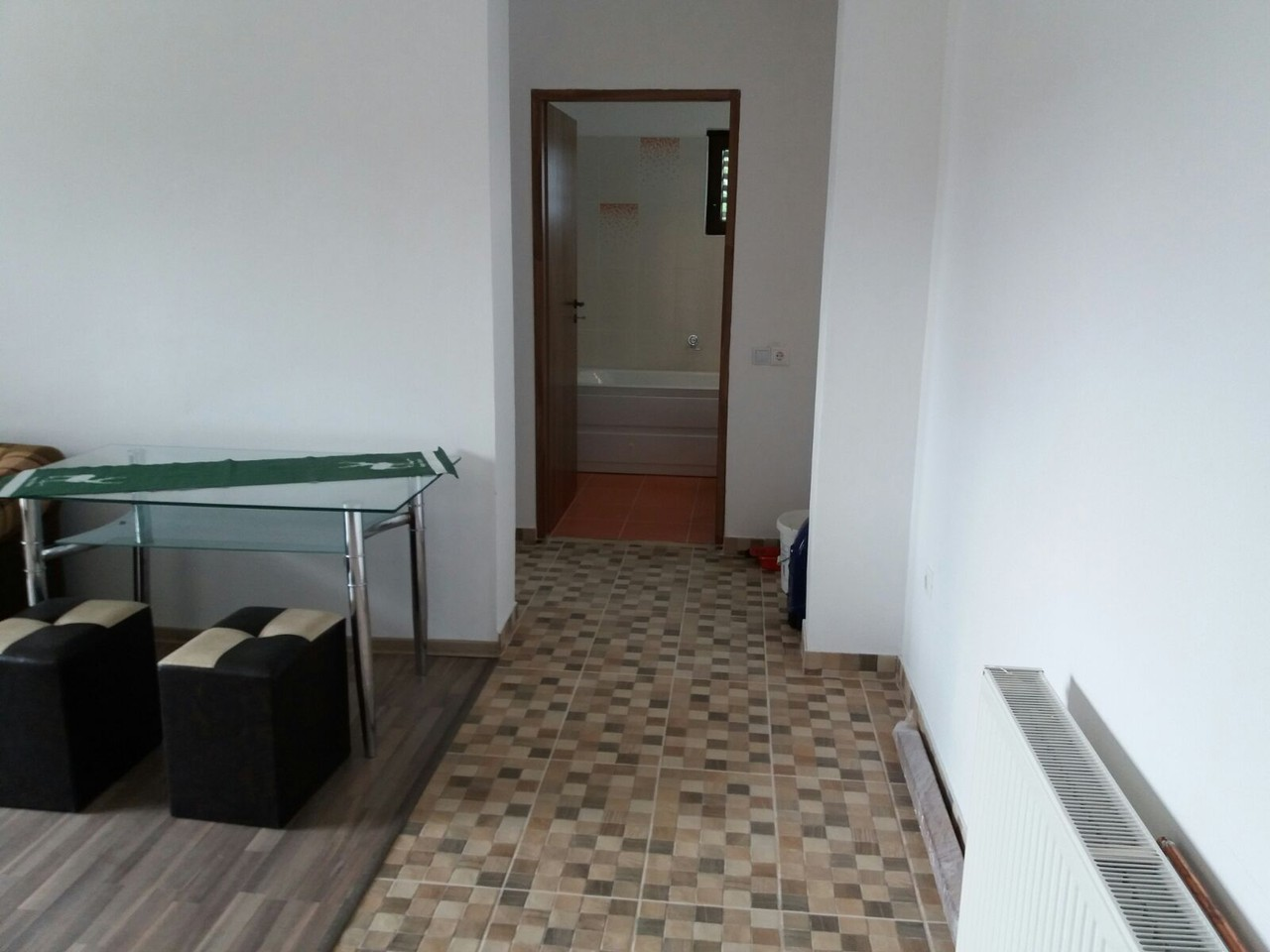 Apartament 2 camere de inchiriat in Sibiu zona Prelungirea Sacel -43-2