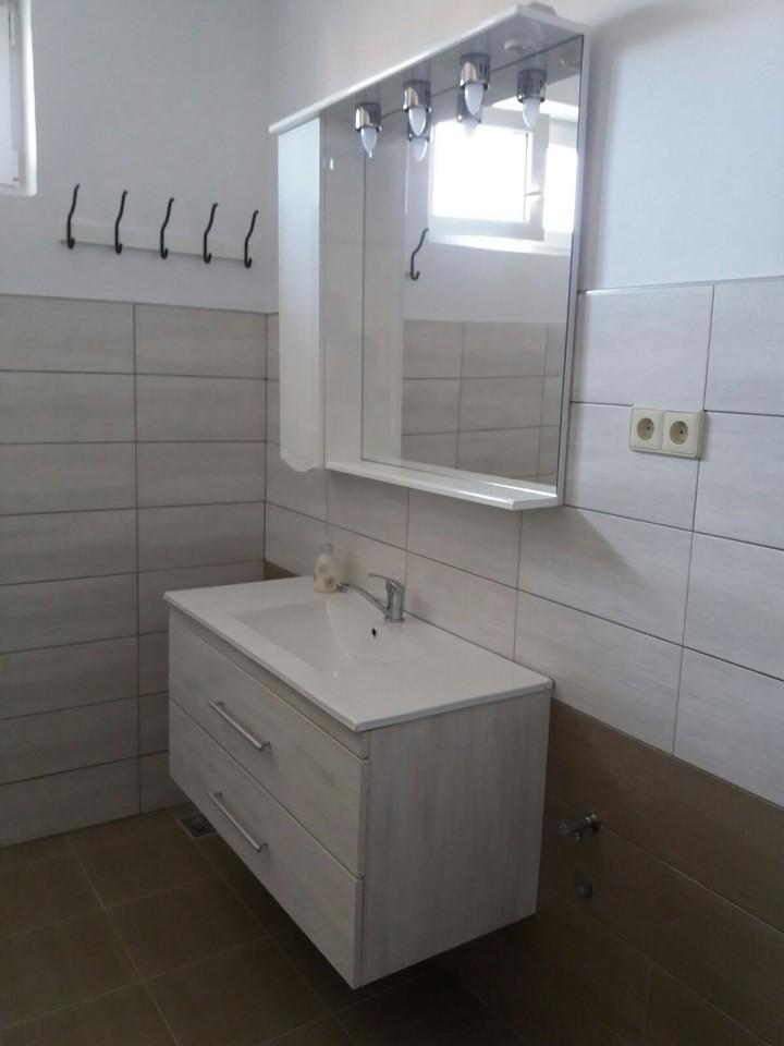 Apartament 2 camere de inchiriat in Sibiu zona Parcul Sub Arini-11-6