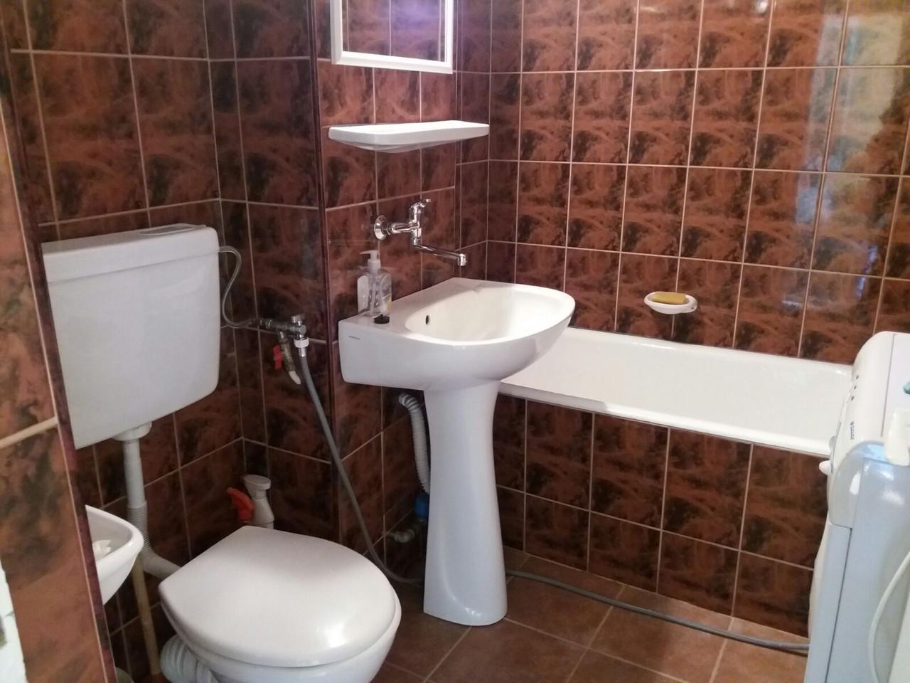 Apartament 2 camere de inchiriat in Sibiu zona Spitalului-10-6