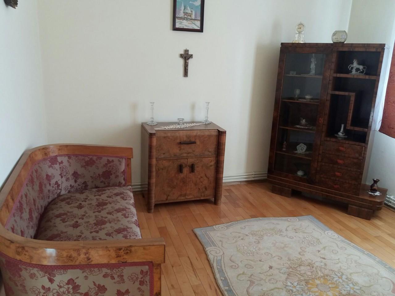 Apartament 2 camere de inchiriat in Sibiu zona Spitalului-10-0