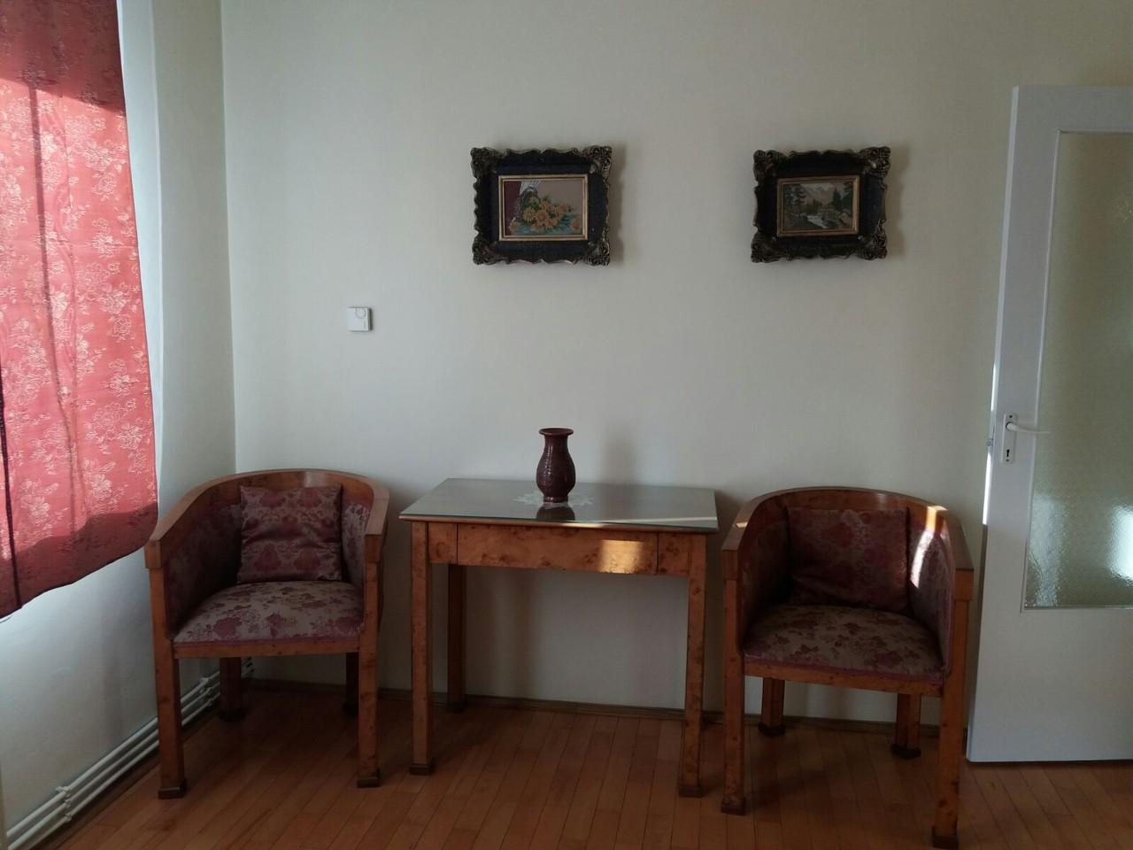 Apartament 2 camere de inchiriat in Sibiu zona Spitalului-10-2