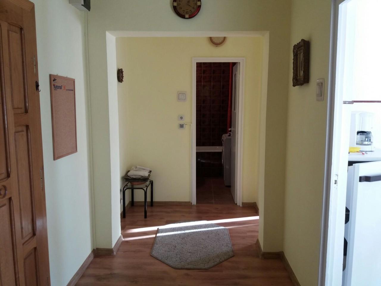 Apartament 2 camere de inchiriat in Sibiu zona Spitalului-10-5