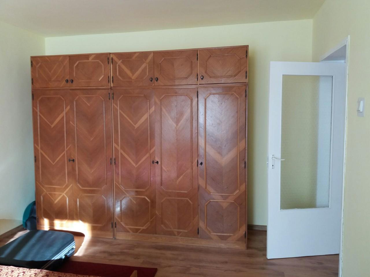 Apartament 2 camere de inchiriat in Sibiu zona Spitalului-10-4