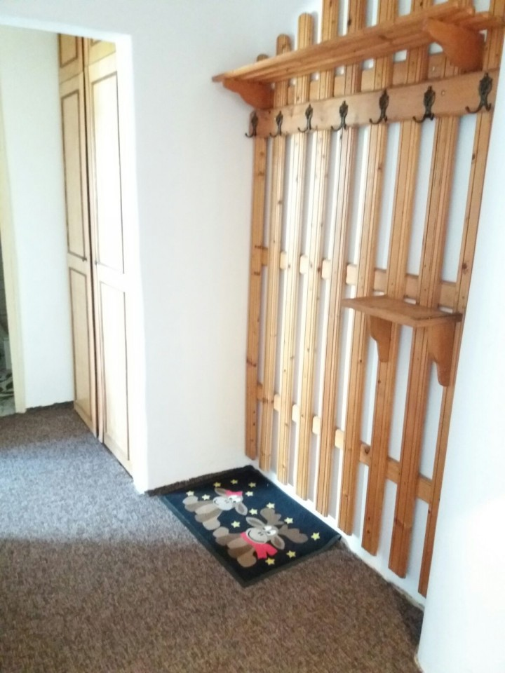 Apartament 4 camere de inchiriat in Sibiu cartier Strand-83-9
