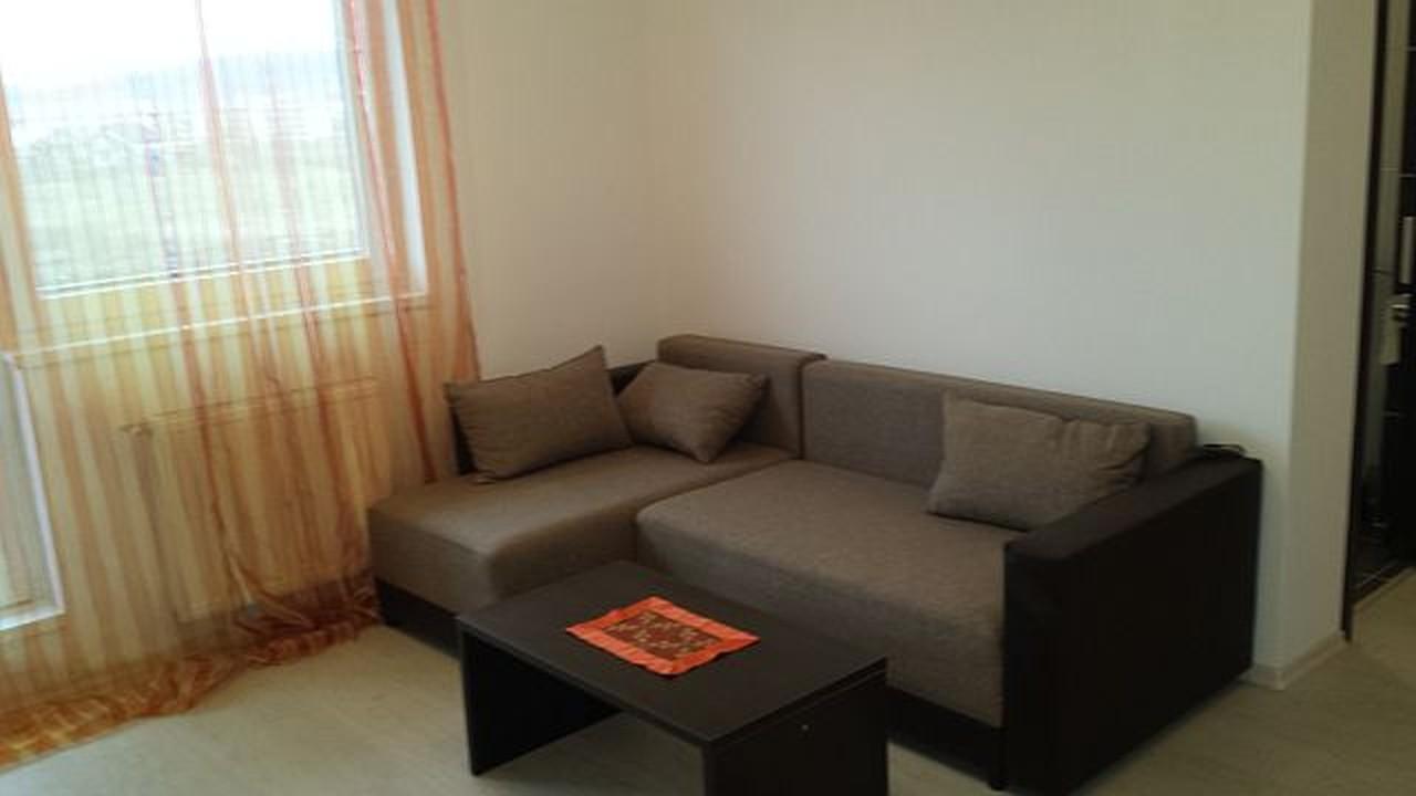 Apartment 2 camere de inchiriat in Selimbar -109-9