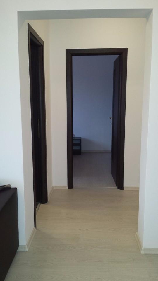 Apartment 2 camere de inchiriat in Selimbar -109-2