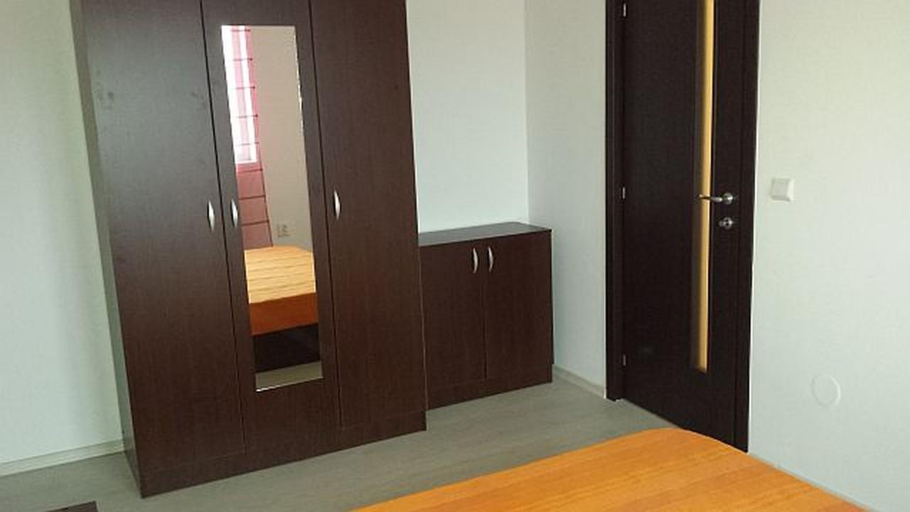 Apartment 2 camere de inchiriat in Selimbar -109-3