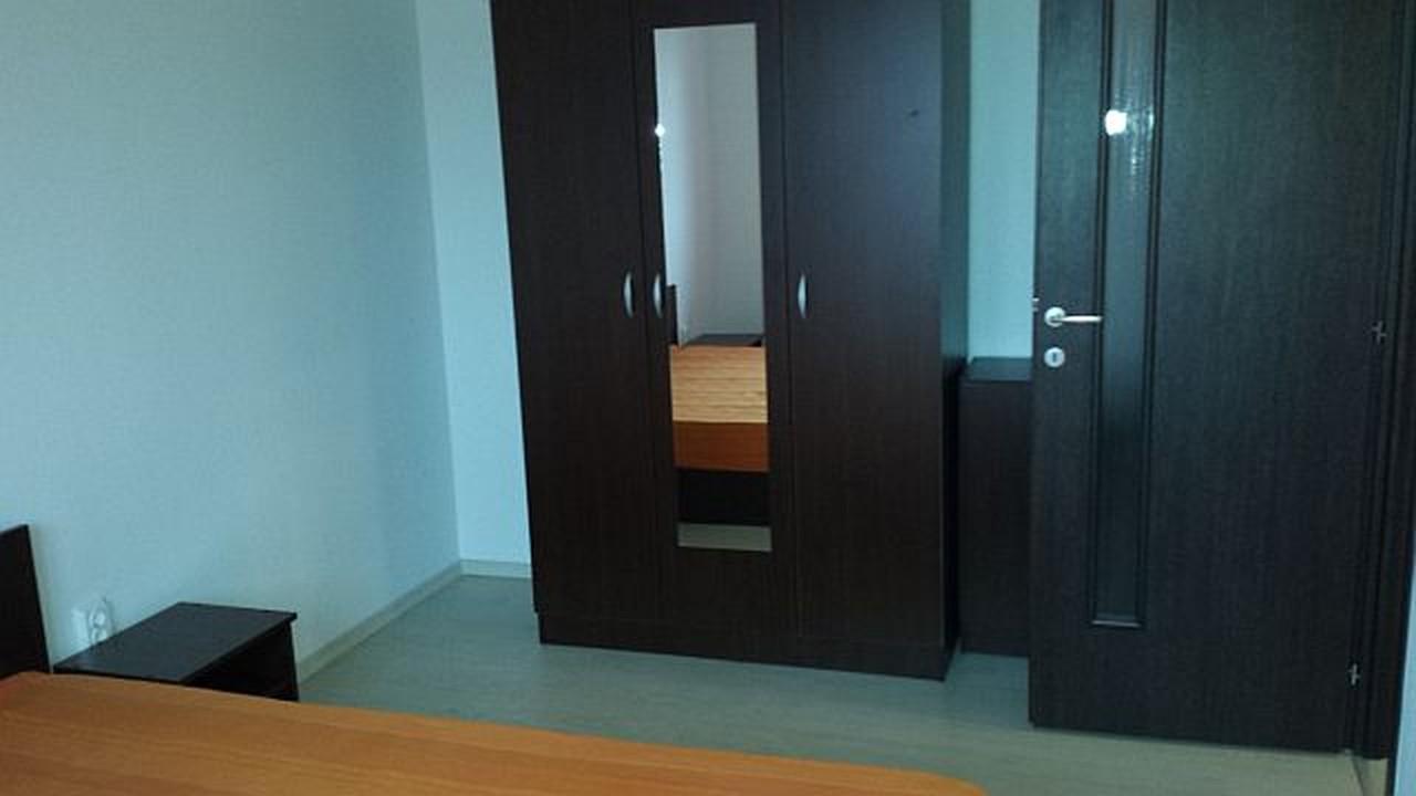 Apartment 2 camere de inchiriat in Selimbar -109-4