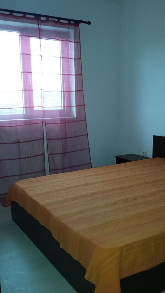 Apartment 2 camere de inchiriat in Selimbar -109-5