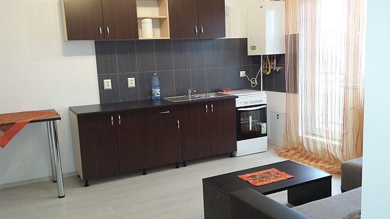 Apartment 2 camere de inchiriat in Selimbar -109-6