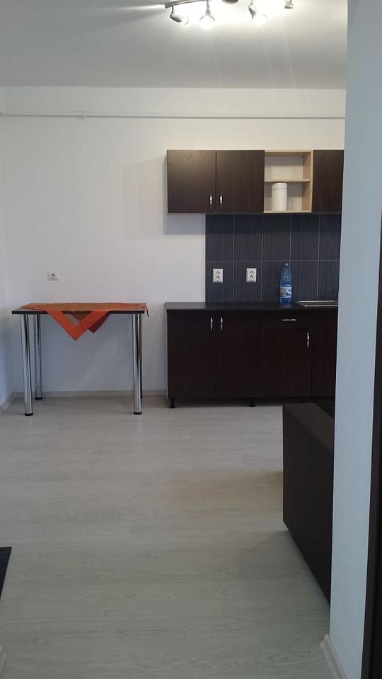 Apartment 2 camere de inchiriat in Selimbar -109-7