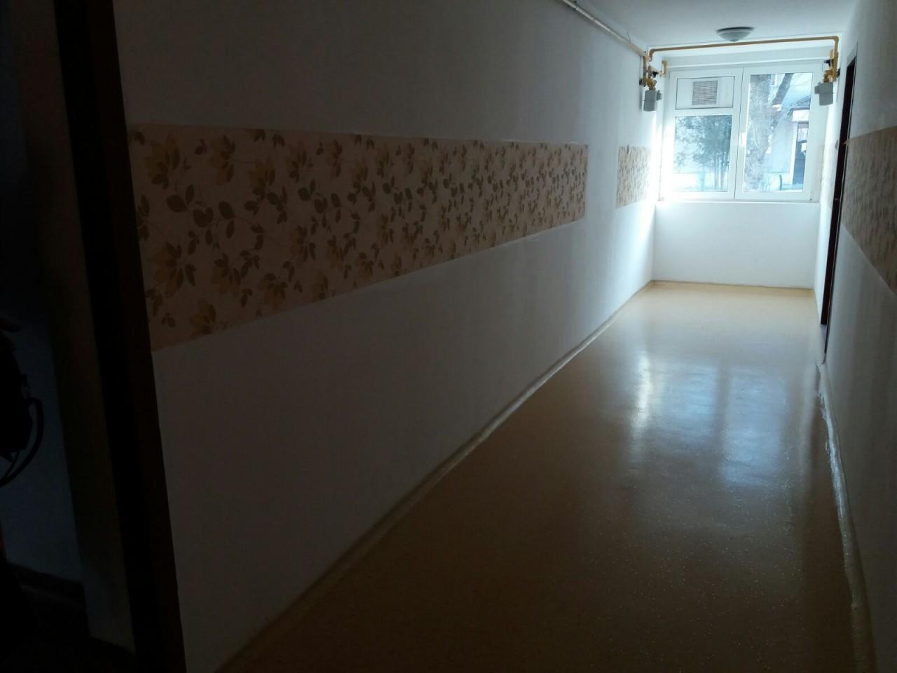 Spatiu birouri salon sau cabinet de inchiriat in Sibiu zona Cedonia-165-7