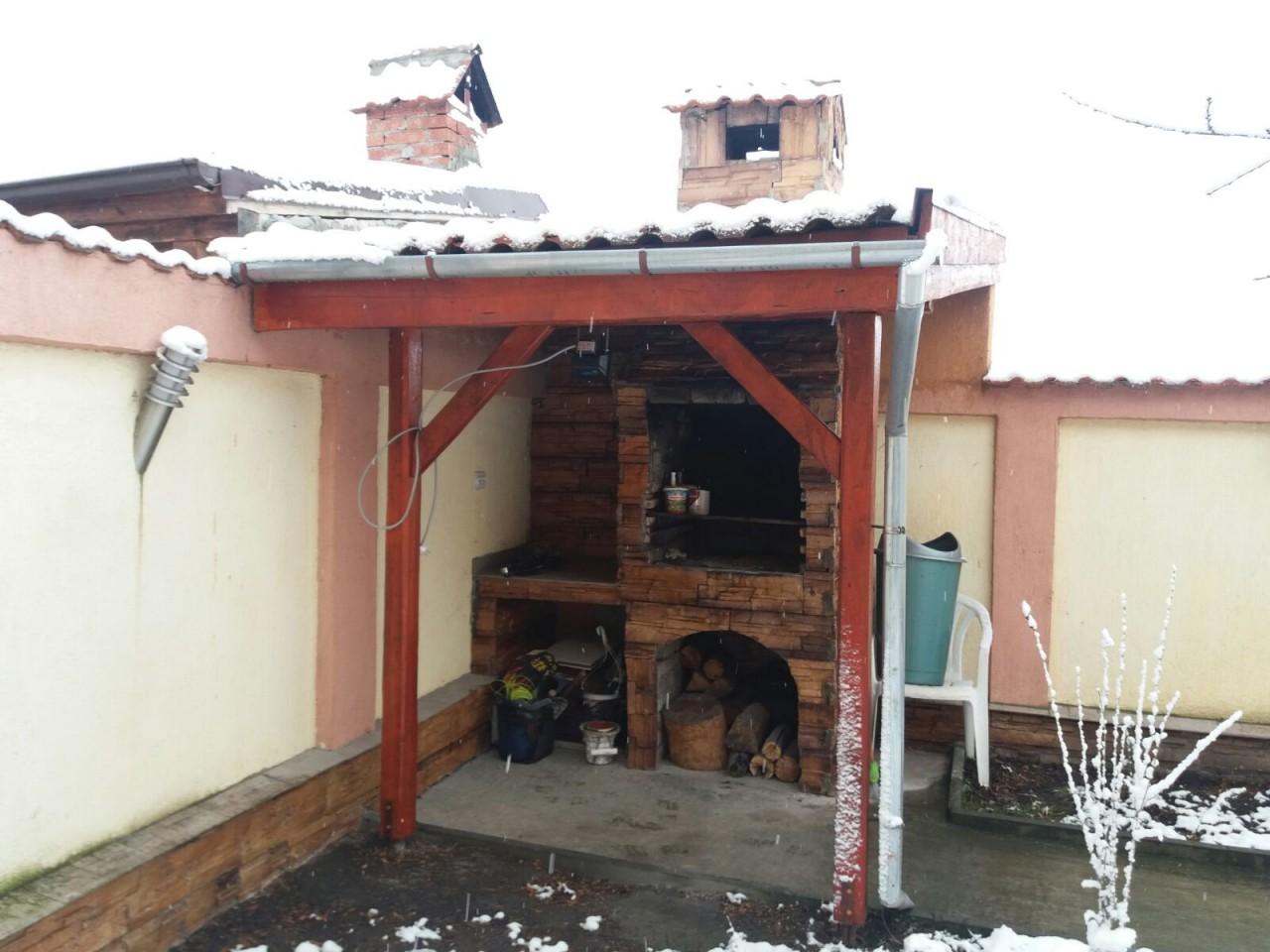 Vila cu curte si gradina de inchiriat in Sibiu zona Calea Poplacii-162-9