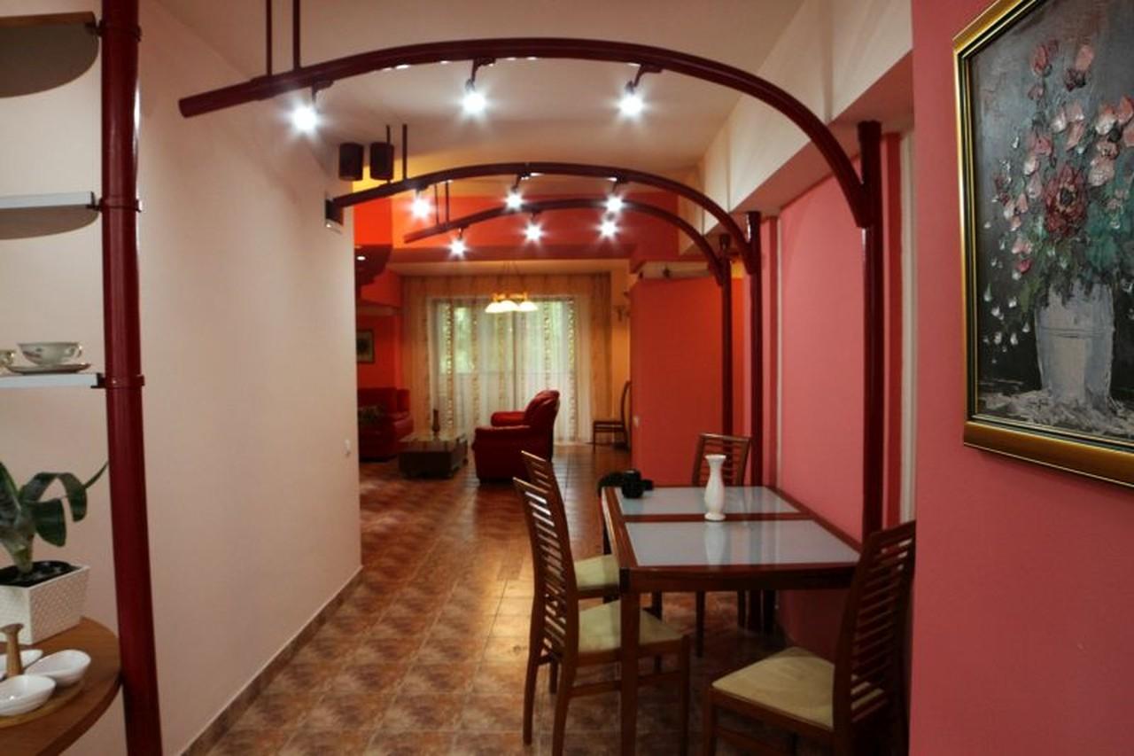 Apartament modern 3 camere de inchiriat in Sibiu strada Lunga-86-1