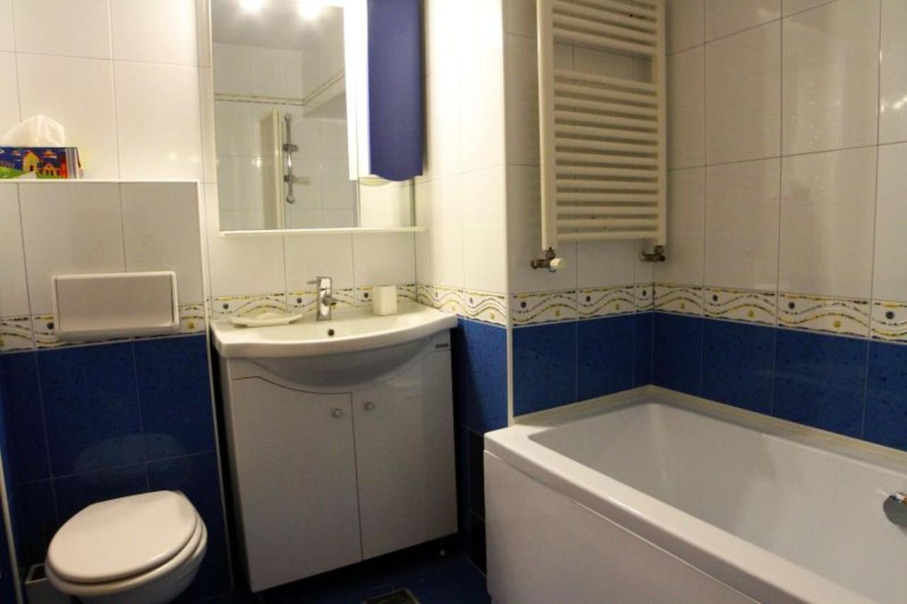 Apartament modern 3 camere de inchiriat in Sibiu strada Lunga-86-4