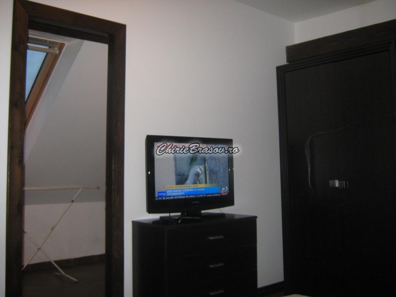 Apartament in Casa de inchiriat Centrul Istoric-355-0