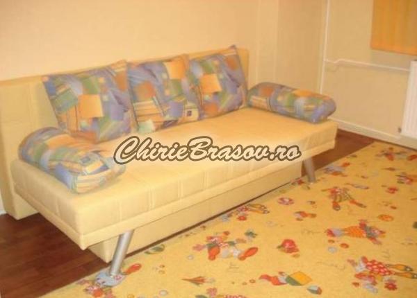 Apartament 3 camere Brasov centrul civic de inchiriat-136-0