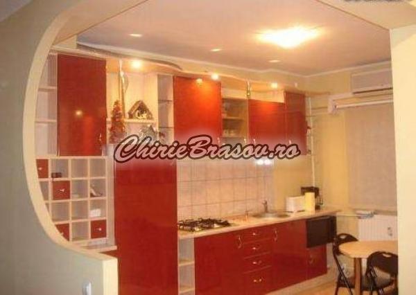 Apartament 3 camere Brasov centrul civic de inchiriat-136-2