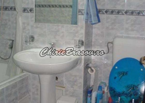 Apartament 3 camere Brasov centrul civic de inchiriat-136-3