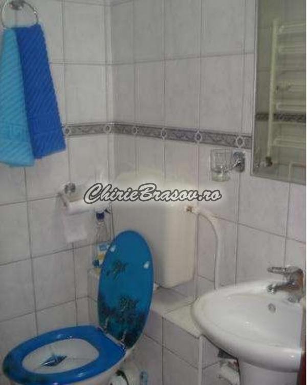 Apartament 3 camere Brasov centrul civic de inchiriat-136-4