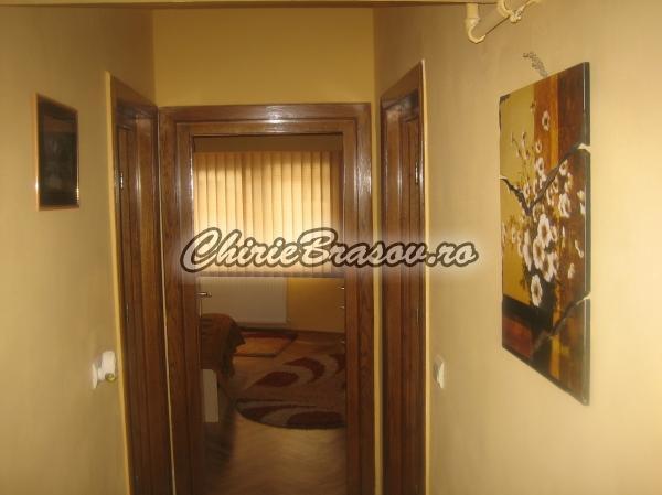 Apartament 3 camere, decomandat, Grivitei Brasov-146-1