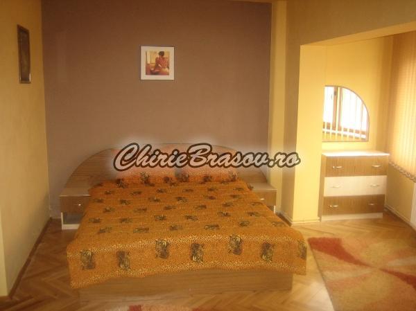 Apartament 3 camere, decomandat, Grivitei Brasov-146-4