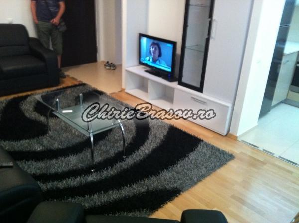 Inchiriere apartament 2 camere Brasov centrul civic Privilegio-147-0