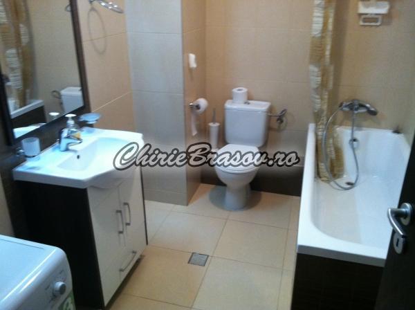 Inchiriere apartament 2 camere Brasov centrul civic Privilegio-147-3