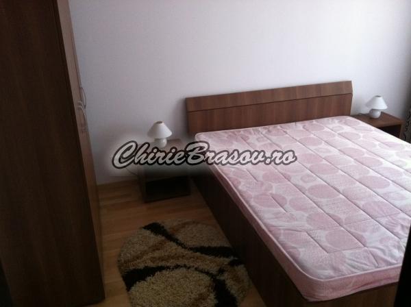 Inchiriere apartament 2 camere Brasov centrul civic Privilegio-147-4
