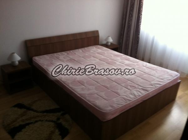 Inchiriere apartament 2 camere Brasov centrul civic Privilegio-147-5