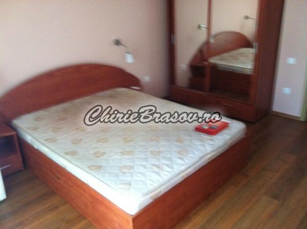Chirii apartamente Brasov  2 camere-151-0