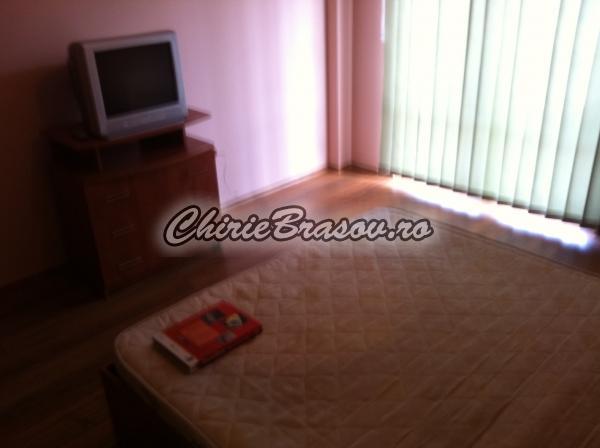 Chirii apartamente Brasov  2 camere-151-2