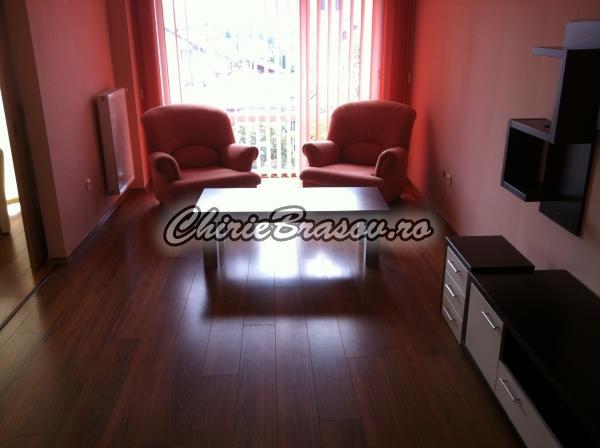 Chirii apartamente Brasov  2 camere-151-3
