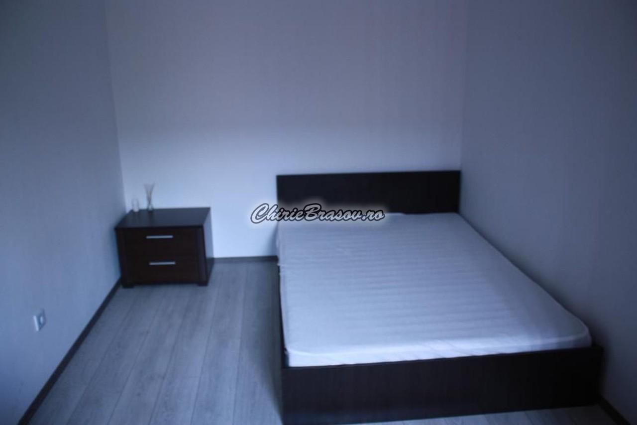 Apartament 2 camere de inchiriat Astra  Uranus-262-3