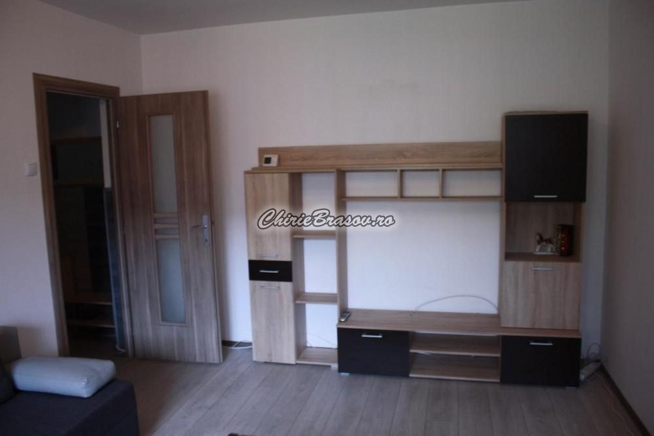 Apartament 2 camere de inchiriat Astra  Uranus-262-4