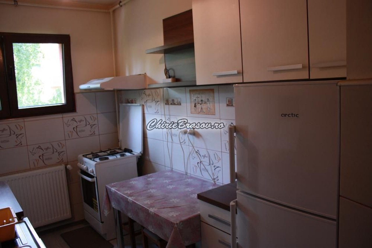 Apartament 2 camere de inchiriat Astra  Uranus-262-5