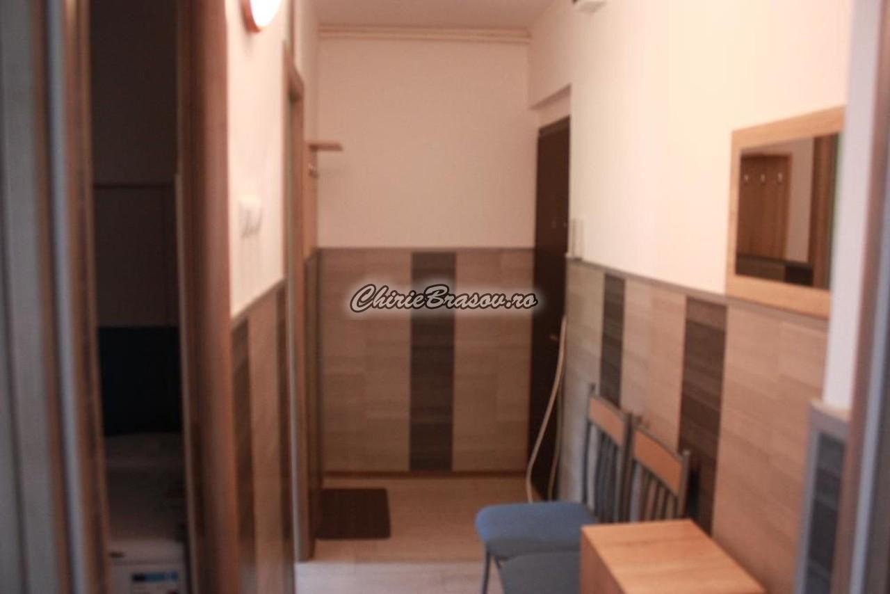 Apartament 2 camere de inchiriat Astra  Uranus-262-6