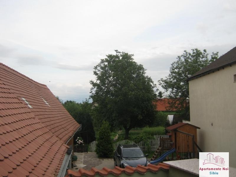 Casa renovata,cu gradina mare,de vanzare in Sibiu zona Turnisor-100-0