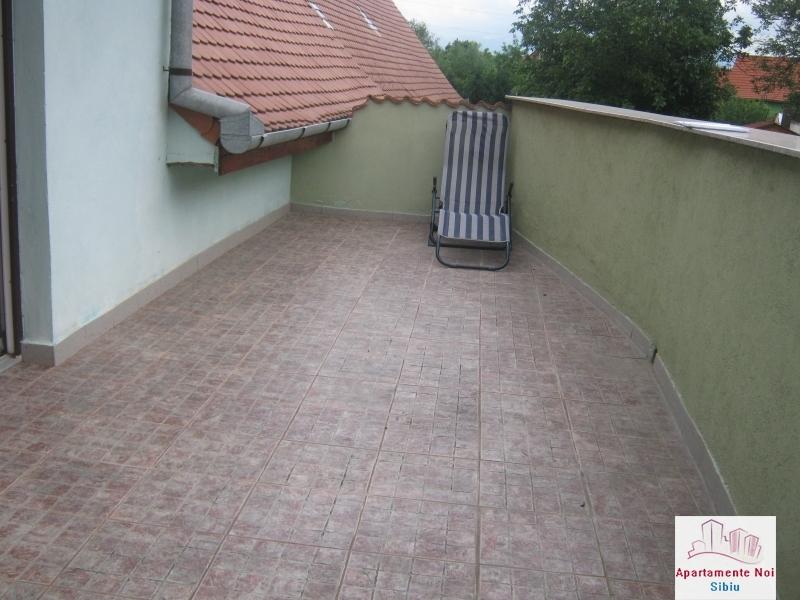 Casa renovata,cu gradina mare,de vanzare in Sibiu zona Turnisor-100-1