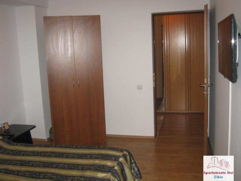 Apartament 3 camere,la vila,de vanzare in Sibiu,zona Turnisor-129-9