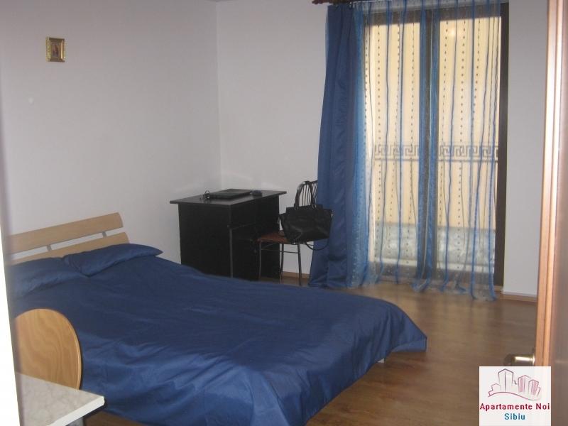 Apartament 3 camere,la vila,de vanzare in Sibiu,zona Turnisor-129-10