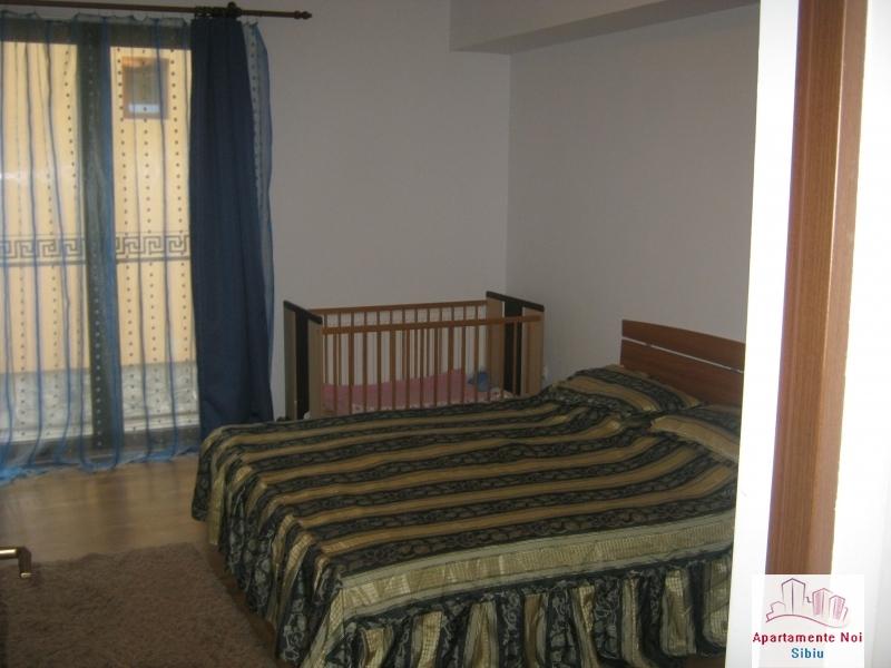 Apartament 3 camere,la vila,de vanzare in Sibiu,zona Turnisor-129-8