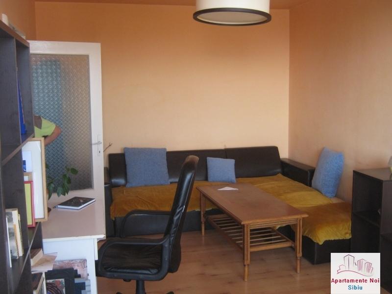 Apartament 3 camere,decomandat,de vanzare,in Sibiu,zona Hipodrom-115-0