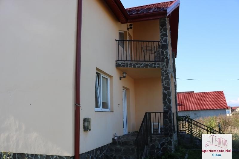 Casa tip duplex,de vanzare,in Sura Mare,Jud Sibiu-117-1