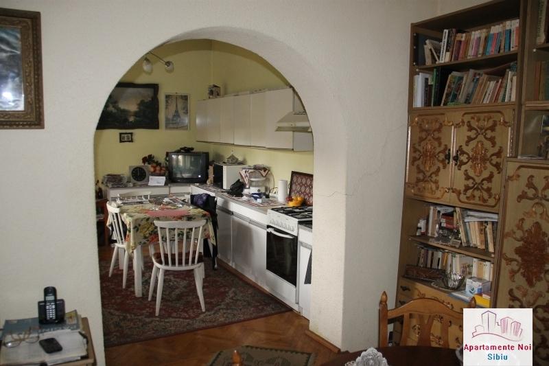 Casa singur in curte de vanzare in Sibiu, zona Terezian -95-3